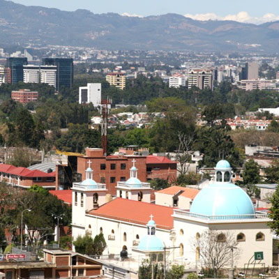 Santa-Catarina-Pinula-Guatemala-Municipio