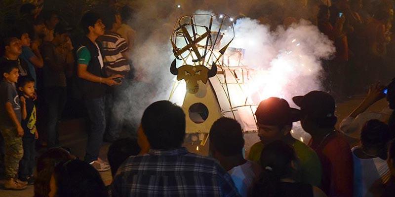 Santa-Lucía-Cotzumalguapa-Bailes-Tradicionales