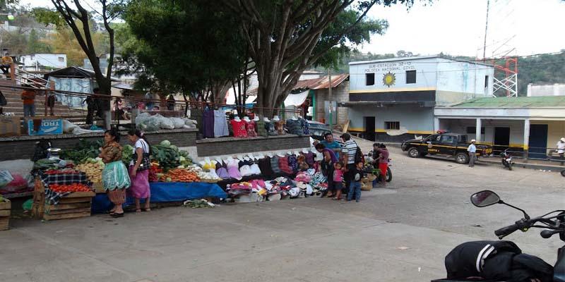 Santa-María-Ixhuatan-Santa-Rosa