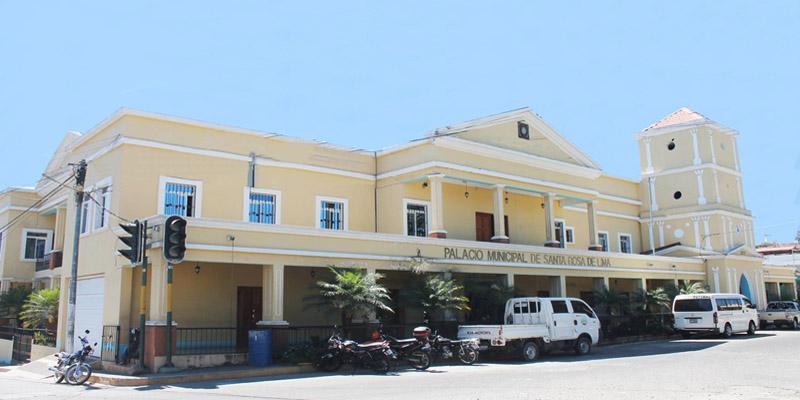 Santa-Rosa-de-Lima-Palacio-Municipal