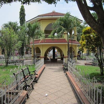Suchitepequez-San-Jose-El-Idolo