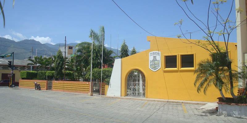 Teculután-Zacapa-Guatemala