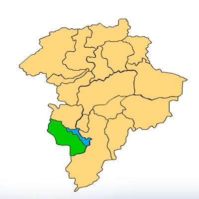 Amatitlán Guatemala