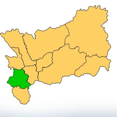 ubicacion-mapa-cabanas-zacapa