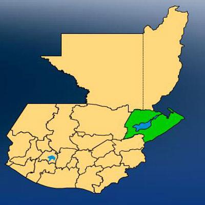 ubicacion-mapa-izabal-guatemala