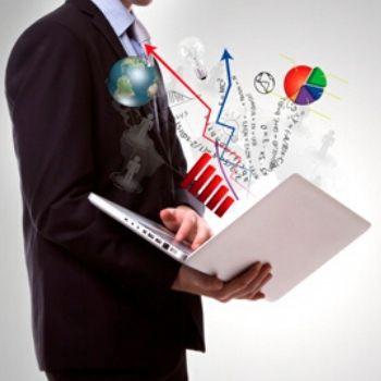 administrador de empresas trabajo