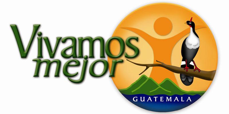 asociacion vivamos mejor guatemala