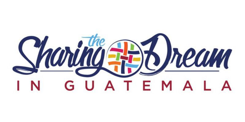 Cómo ser voluntario de Compartiendo el Sueño en Guatemala