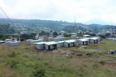 casas de constru casa guatemala