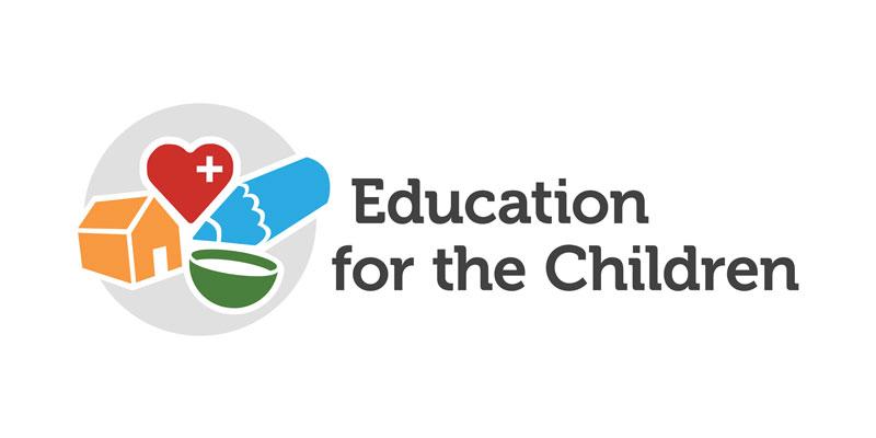fundacion educando a los niños guatemala