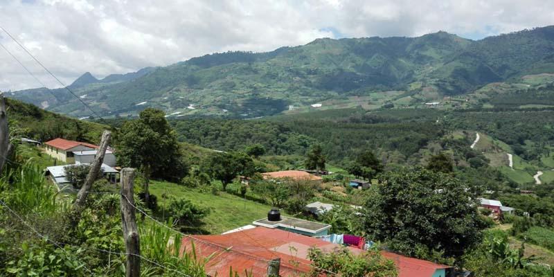 Guastatoya-El-Progreso-Guatemala