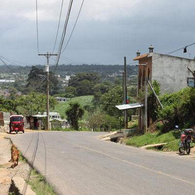 Guastatoya-pueblo-El-Progreso-Guatemala