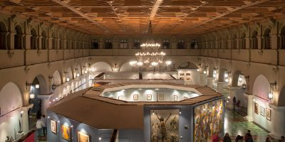 guatemala-arquitecturamuseomoderno