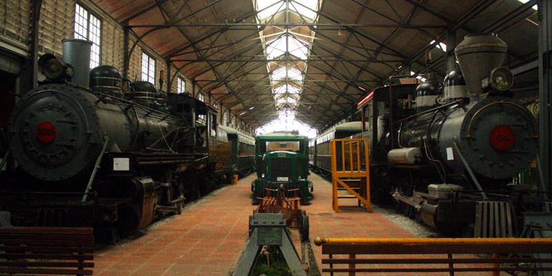 guatemala-museoferrocarril