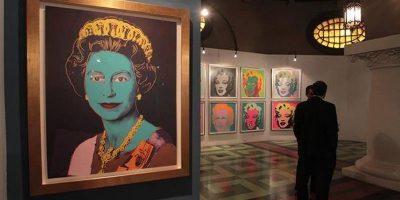 guatemala-museomoderno