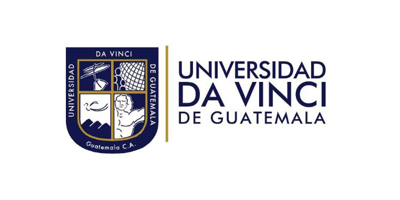 guatemala-universidaddavinci