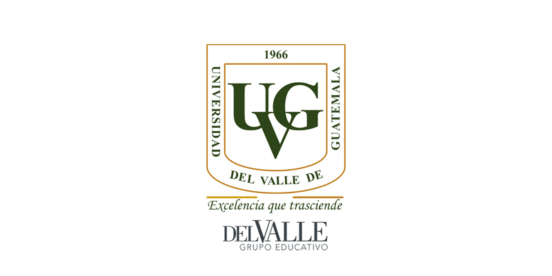 guatemala-universidaddelvalle