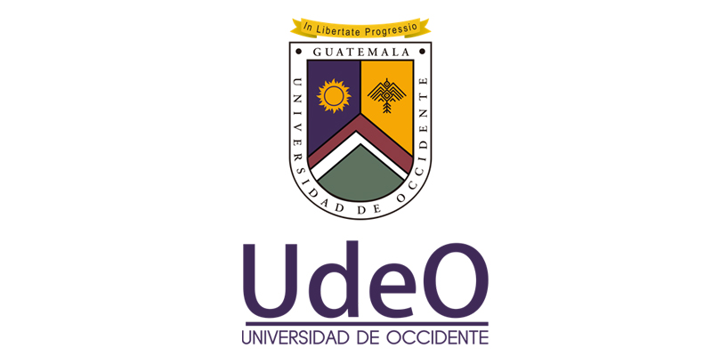 guatemala-universidad-de-occidente