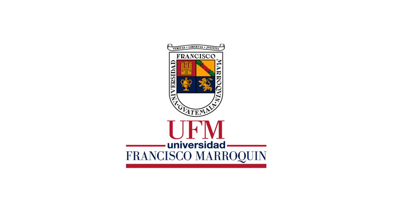 guatemala-universidad-francisco-marroquin