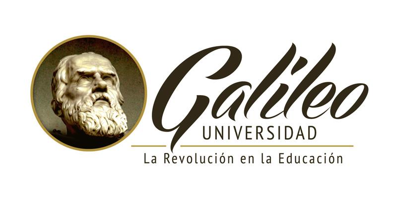 guatemala-universidadgalileo