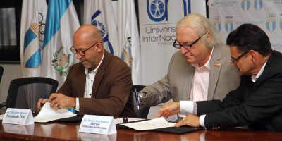 guatemaguatemala-universidadinternaciones
