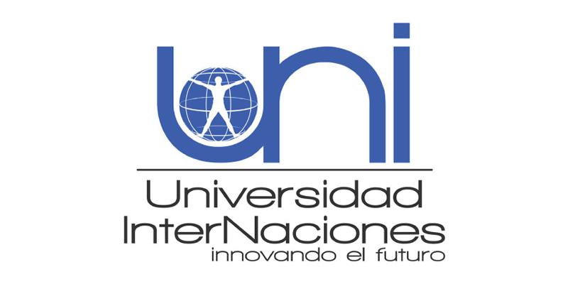 guatemala-universidadinternaciones