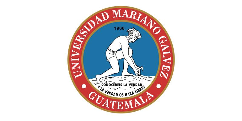 guatemala-universidadmarianogalvez