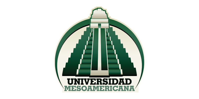 guatemala-universidad-mesoamericana