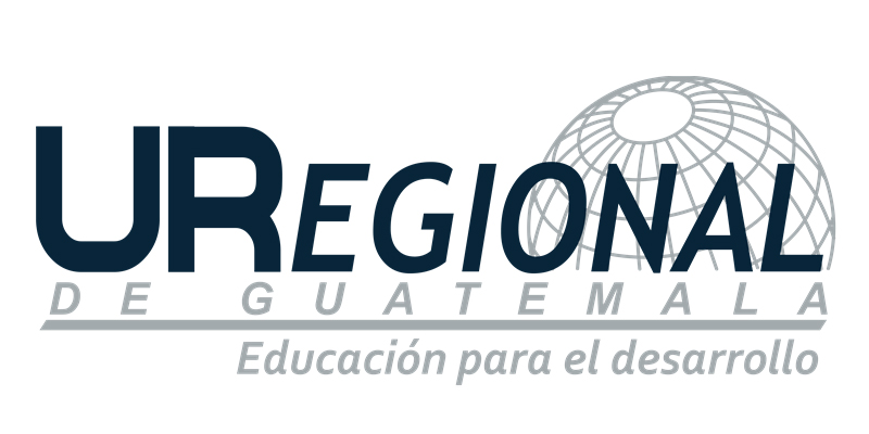 guatemala-universidadregional