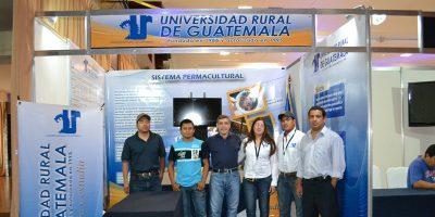 guatemala-universidadrural