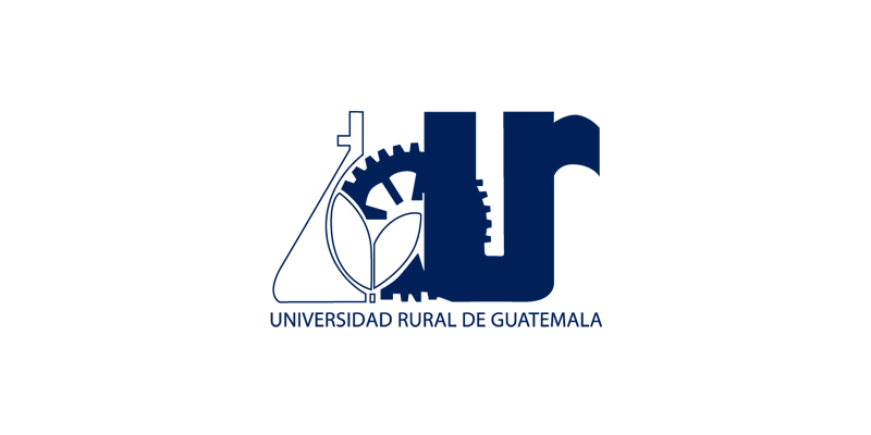 guatemala-universidad-rural