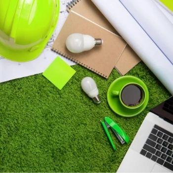ingeniería ambiental gestión de proyectos