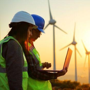 ingeniería ambiental gestión
