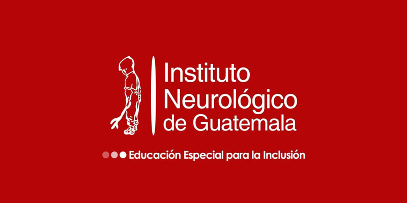 instituto neurológico de guatemala