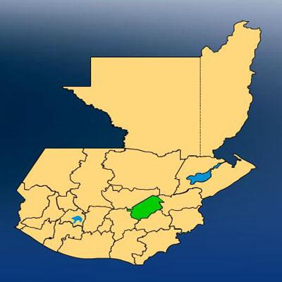 Mapa-Ubicación-departamento-el-Progreso