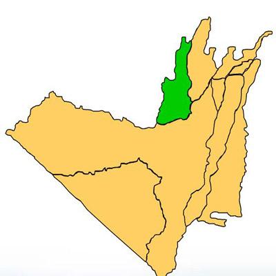 mapa-el-asintal-guatemala-retalhuleu