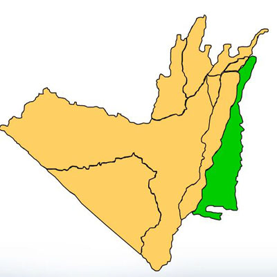 Mapa-San-Andres-Villa-Seca