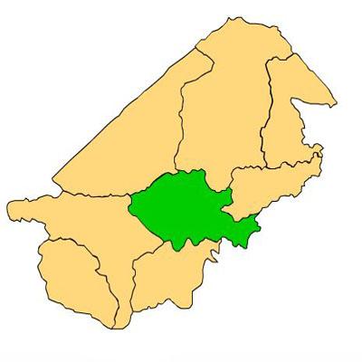 Mapa-Ubicación-municipio-Guastatoya-El-Progreso