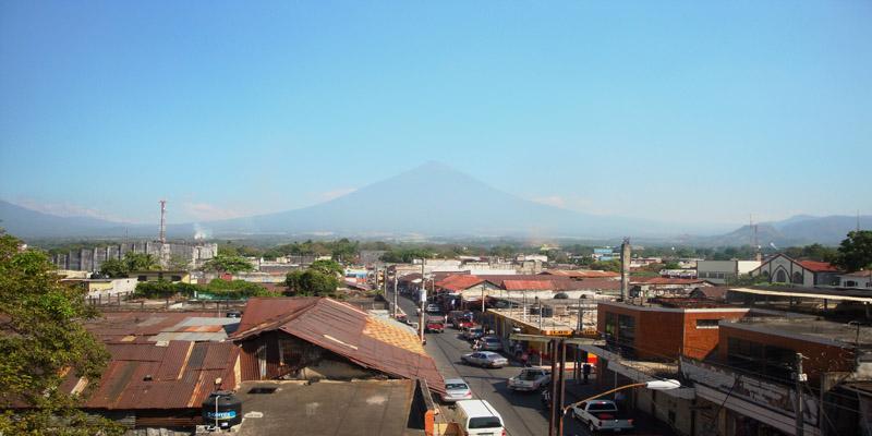 Municipio-Escuintla-Guatemala