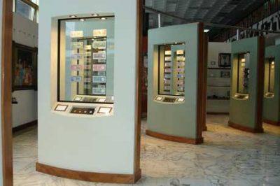museo-de-numismatica-guatemala-monedas