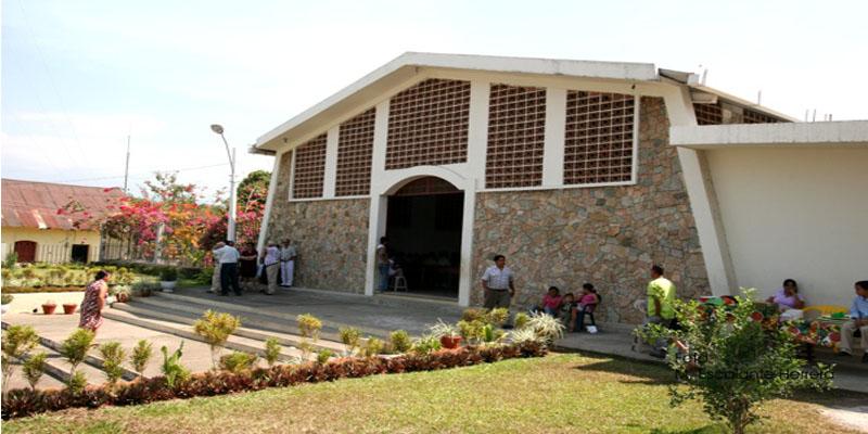 Nuevo-San-Carlos-Retalhuleu