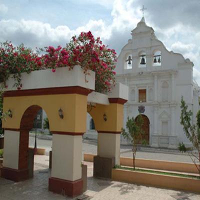 San-Agustín-Acasaguastlán