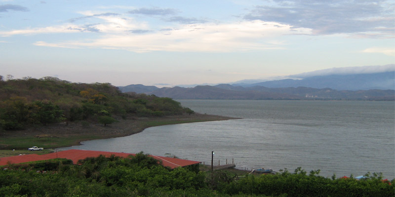asuncion-mita-lago-de-guija