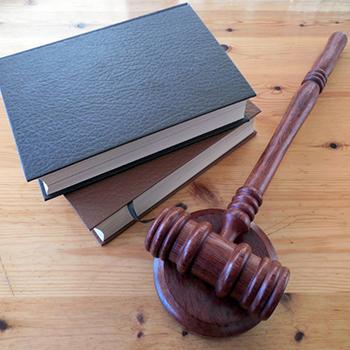 Cómo ser abogado y notario en Guatemala