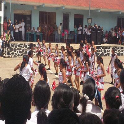 conguaco-jutiapa-actividades-escolares