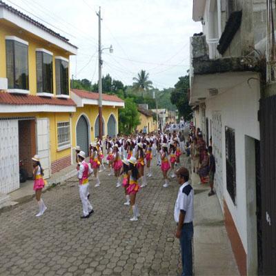 desfile-en-atescatempa-jutiapa-guatemala