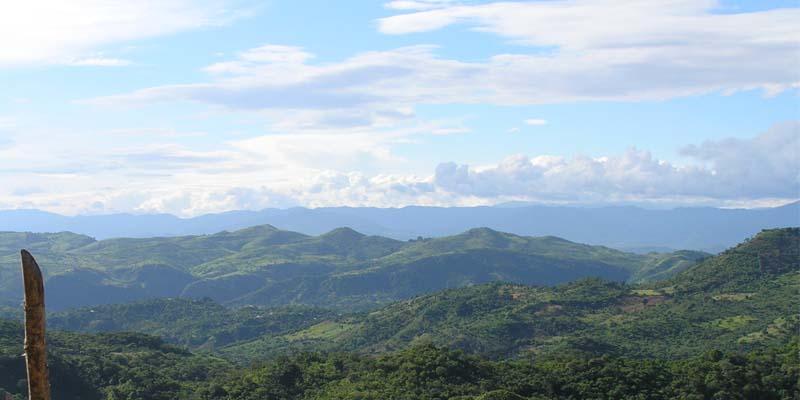 el-adelanto-jutiapa-guatemala