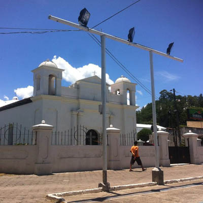 el-adelanto-jutiapa-iglesia