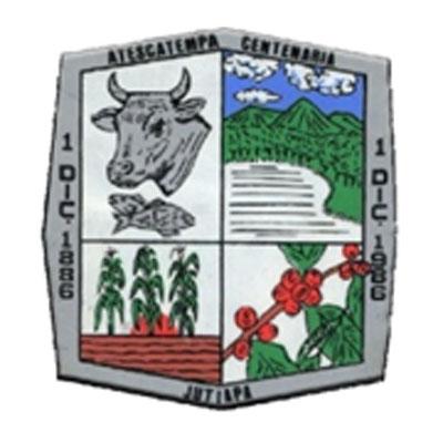 escudo-municipio-atescatempa-jutiapa-guatemala