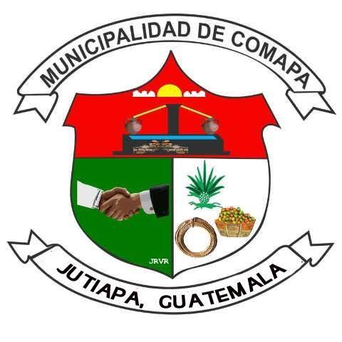 escudo-municipio-comapa-jutiapa